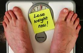 10 Cara Menurunkan Berat Badan Dalam Waktu Tertentu