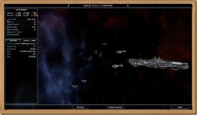 Galactic Civilizations 3 Free Download PC Games