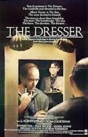 The dresser, 1983