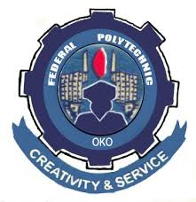Fed Poly Oko Admission Into HND (Regular/Evening/Weekend) Programmes 2017/2018 Announced