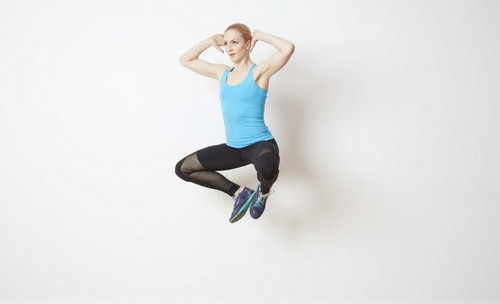 Quick-Cardio-with-Jumping-Jacks