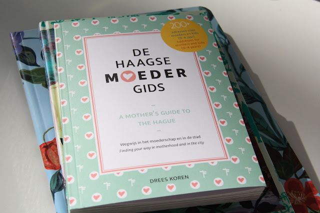 de haagse moedergids, Den Haag, Gewinkeld in Den Haag, kinderwinkels, shoppen Den Haag, speelgoedwinkels, Studio Mojo,
