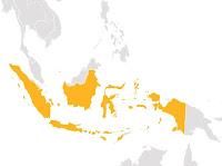 Tabayyun untuk Indonesia Berita Diproduksi Dimonopoli Orang Fasik