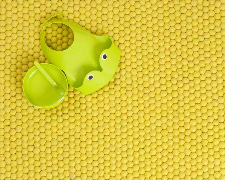 decoracion-alfombras-alfombra-de-bolas-sukhi-sorteo