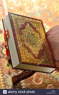 Surat Al Kafirun (Orang-Orang Kafir) 6 Ayat - Al Qur'an dan Terjemahannya