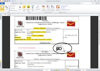 PDF to word Converter add signature