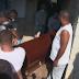 Video - Fueron encontrados en estado de descomposición los cuerpos de una mujer y sus dos hijos
