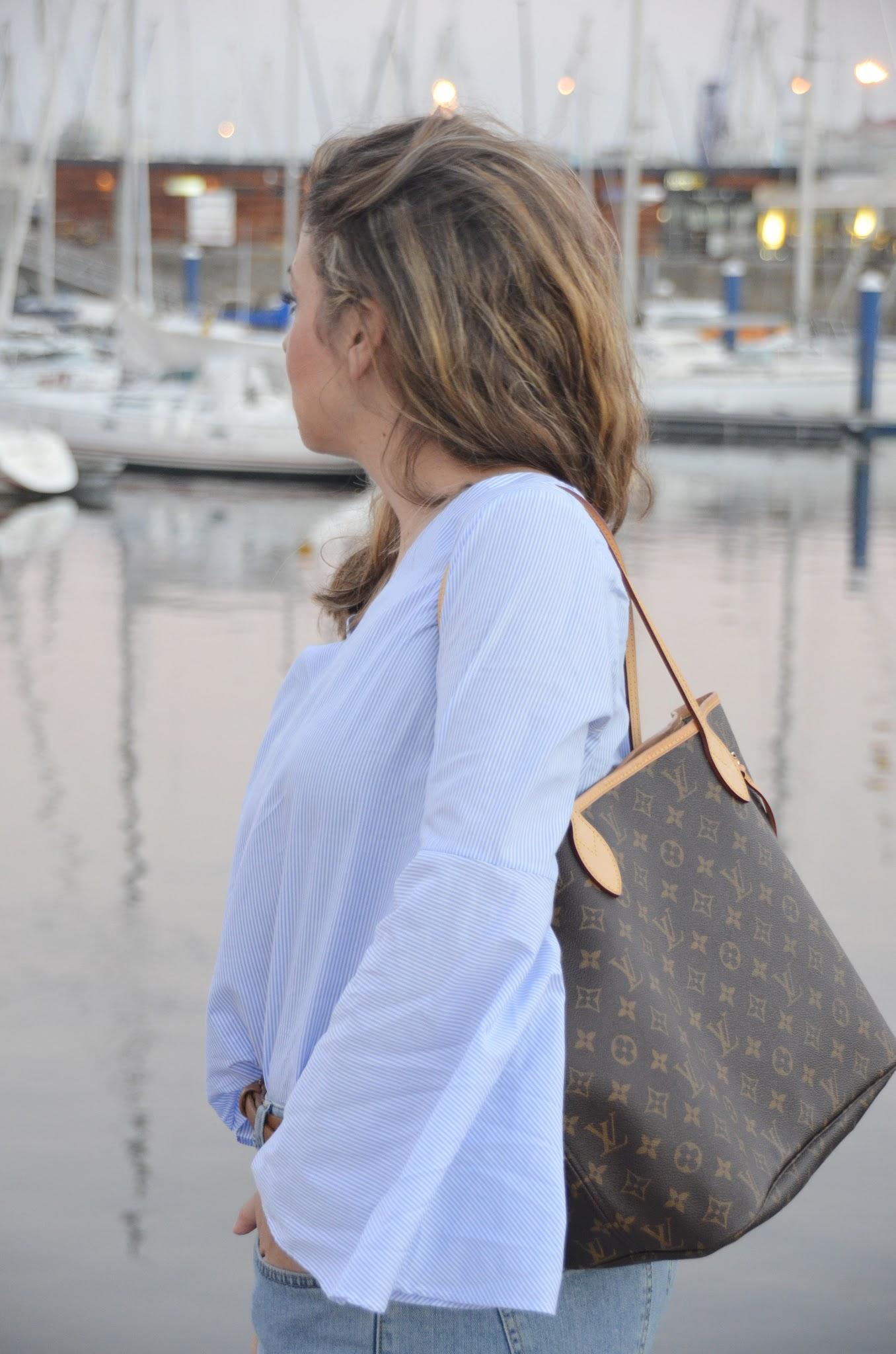 louisvuitton-neverfull-mm-fashionblogger