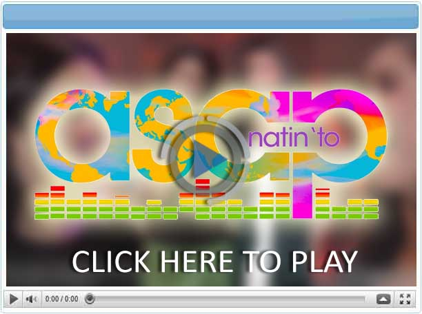 ASAP Natin 'To - 20October 2019 - Pinoy Show Biz  Your Online Pinoy Showbiz Portal