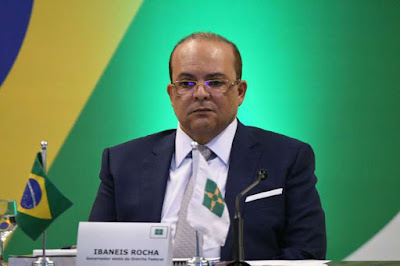 IMAGEM: CORREIO BRAZILIENSE