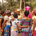 Unique Traditional Marriage Customs of Ngoni Tribe in East central Africa