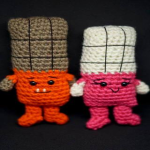 https://furlscrochet.com/blogs/amigurumi-crochet-tutorials/october-amigurumi-sweet-and-scary-treats-cal-part-3-frankenstein-popsicle