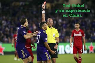 arbitros-futbol-ted-unkel
