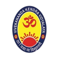 Vacancy for Teachers in Vivekananda Kendra Vidyalayas situated in Assam & Nagaland 2018