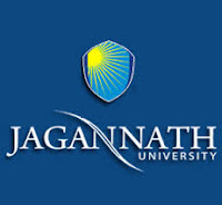 Jagannath University Time Table 2017