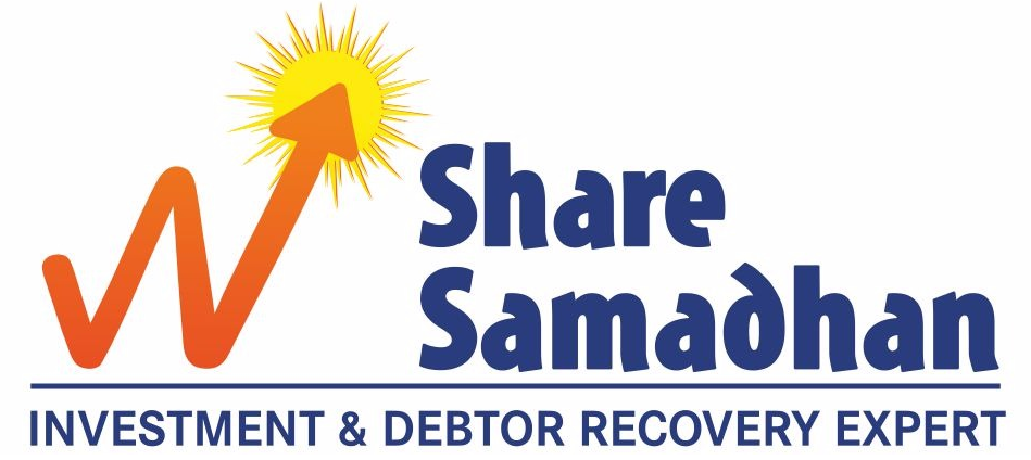 Welcome To Share Samadhan