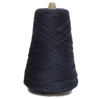 http://www.puppyarn.com/shop/product_info.php/products_id/9021