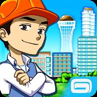 Little%2BBig%2BCity%2B4.0.6 Little Big City 4.0.6 MOD APK Unlimited Money Apps