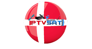 iptv gratuit channels denmark 24.03.2019