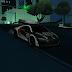 Audi R8 V10 Plus - MTA