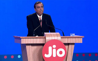 after-jio-india-top-in-broadband