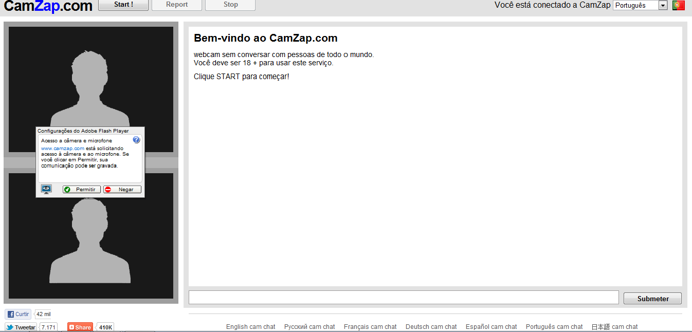 Camzp