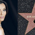 IMTA Alum Eva Longoria To Get Star on Walk of Fame!!
