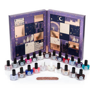 http://www.sephora.fr/Maquillage/Palettes-Coffrets/Ongles/Mini-Mani-Month-Calendrier-de-l-avent-vernis-a-ongles/P2759035