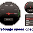 5 Best Webspage Speed Check Tools |Search Engine Optimization