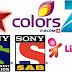 BARC (TRP) Ratings - Week 7, February 2017 : Weekly BARC India Rating of All Hindi TV Series