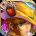 Legend of Roland: Action RPG v1.1.3 APK Mod (Unlimited Gold+ Money) Terbaru