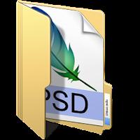 تحميل تصاميم فوتوشوب مفتوحة,تصاميم psd مجانية,يفط محلات جاهزة psd,ملفات PSD,قوالب تصميم psd,تصاميم psd احترافية,موقع تصاميم جاهزة مجانا ,تصاميم psd احترافيه,تصاميم psd احترافية مفتوحة,تصميمات فوتوشوب مفتوحة, تصميمات psd, تنزيل تصاميم جاهزة للفوتوشوب,تصاميم اعلانات,تحميل ملفات psd, تصاميم فوتوشوب مفتوحة, تصاميم PSD مفتوحة, ملفات psd مفتوحه, PSD Designs free Download, PSD Files free Download,تصميمات اعلانات,تصاميم اعلانات بالفوتوشوب,اعلانات فوتوشوب psd, تنزيل تصاميم psd,