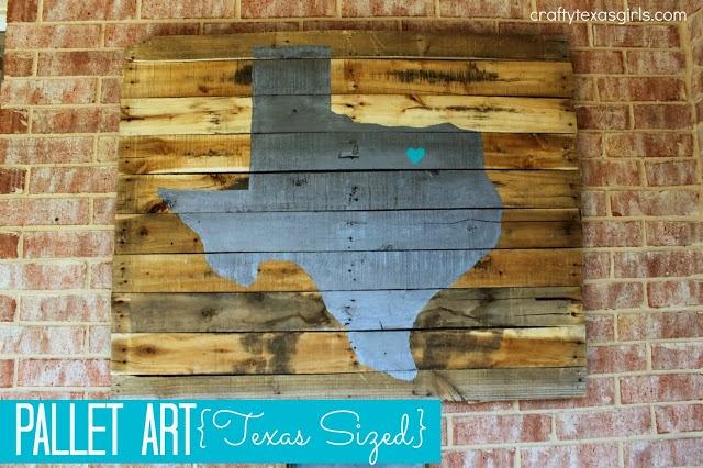 Crafty Texas Girls Best Crafts Of 2013
