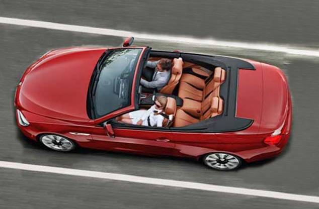 New BMW 8-Series Convertible 2020 Specs, Price, Release Date