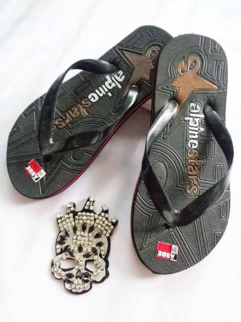 Sandal Jepit LK Murah Pria