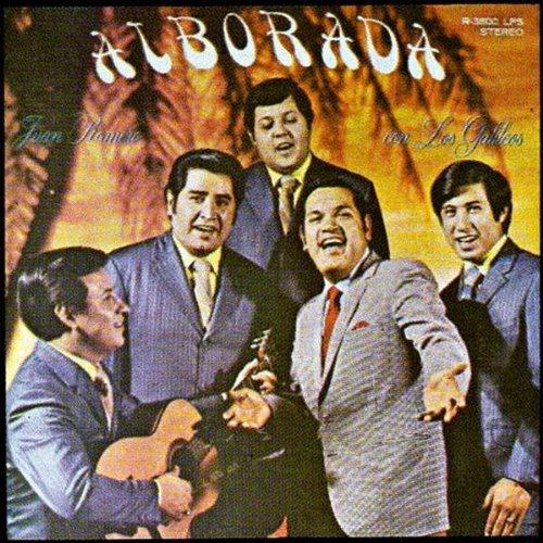 Juan Romero-Alborada-