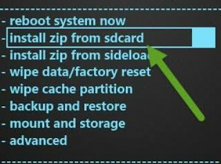 how-to-root-tecno-w4