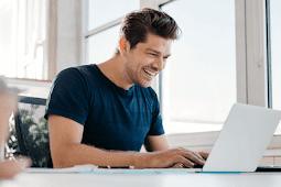 Cerita Motivasi untuk Bisnis dan Kerja