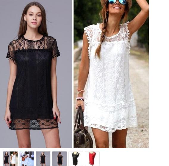 Muffler Shop For Sale - Vintage Clothing Company - Dress Clothes Sale