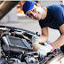 Easy Car Repairs That You Can Do On Your Own