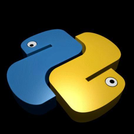 Ejercicios de programación python con solución