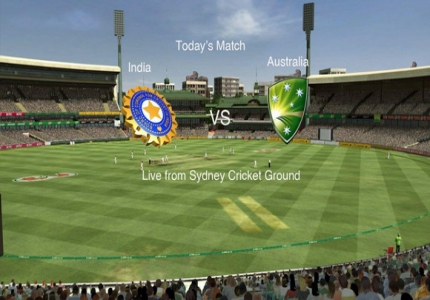 DownloadAshes Cricket 2013 Highly Compressed Game For PC