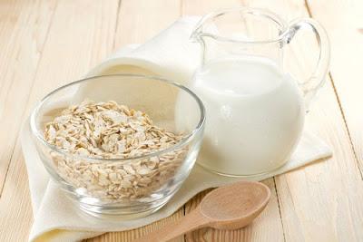Traiter le syndrome du côlon irritable IBS grâce à des aliments anti-inflammatoires