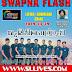 SWAPNA FLASH LIVE IN KEBITHIGOLLEWA 2019-03-29