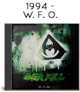 1994 - W. F. O.