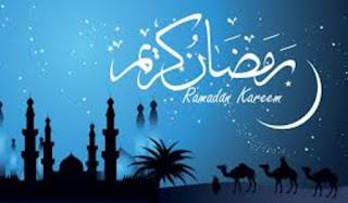 Tema-Tema Ceramah Tarawih Ramadhan