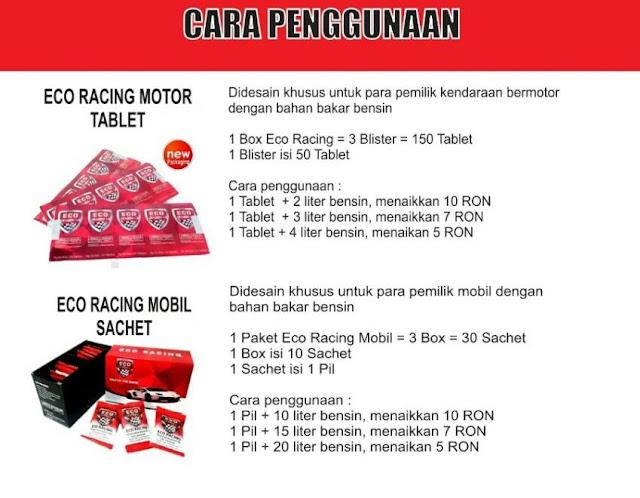 http://www.ecoracing.biz.id/2018/05/adiktif-bensin-terbaik-eco-racing-mobil.html