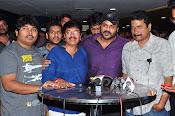 Eedo Rakam Aado Rakam Team At IMAX-thumbnail-3