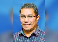 Ahli Parlimen Jelebu selamat jalani pembedahan
