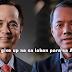 Lopezes, give up na sa laban para sa ABS-CBN?